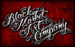 Black Market Art Company