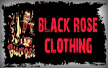 Blackrose Clothing