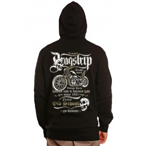 Dragstrip Clothing Shop Online Now Black Rose