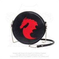 Dragon Bags Purses & Wallets