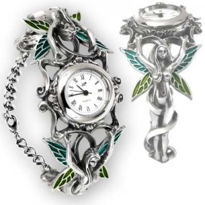 Artemisia Bracelet Watch(Wristwatch)