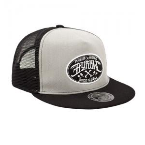 TRUCKER - Cap Hyraw