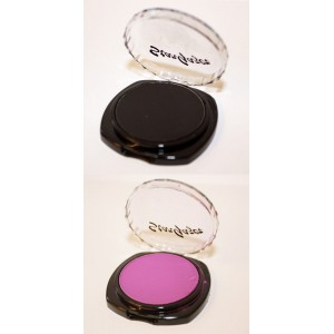 Stargazer Eye Shadow Powder