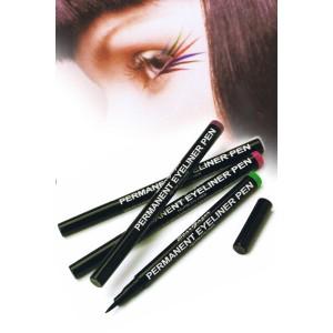 Stargazer Semi Permanent Eyeliner Pen