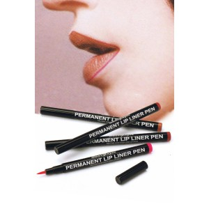Stargazer Semi Permanent Lip Liner