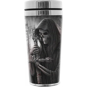 SOUL SEARCHER  Thermo Travel Mug